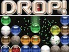 Drop! the puzzle game