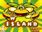 Play Word Island free online game