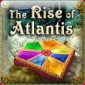 buy-the-rise-of-atlantis_v1