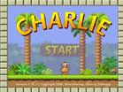 Play Charlie the Duck free Flash game now