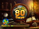 Play or download Around the World in 80 Days game