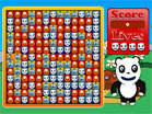Play Bobblox puzzle Flash game
