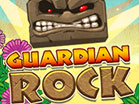 Play Guardian Rock Flash game