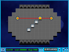 Play Laserworx puzzle game
