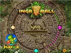 Play Inca Ball Flash game now