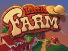 Play Little Farm Flash game