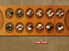 Play Mancala Mochi Flash game