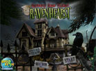 Play Mystery Case Files Ravenhearst edition