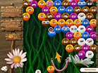 Play Woobies Flash game