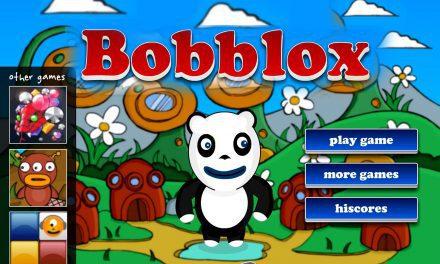 Bobblox