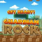 Guardian Rock