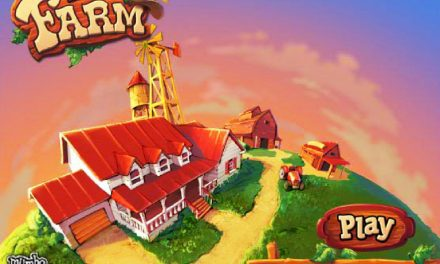 Little Farm