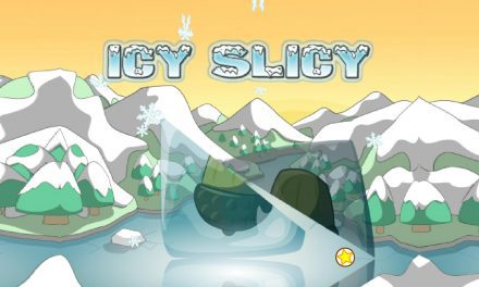 Icy Slicy