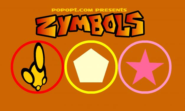 Zymbols